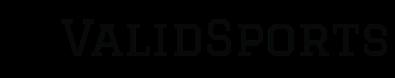 ValidSports.com